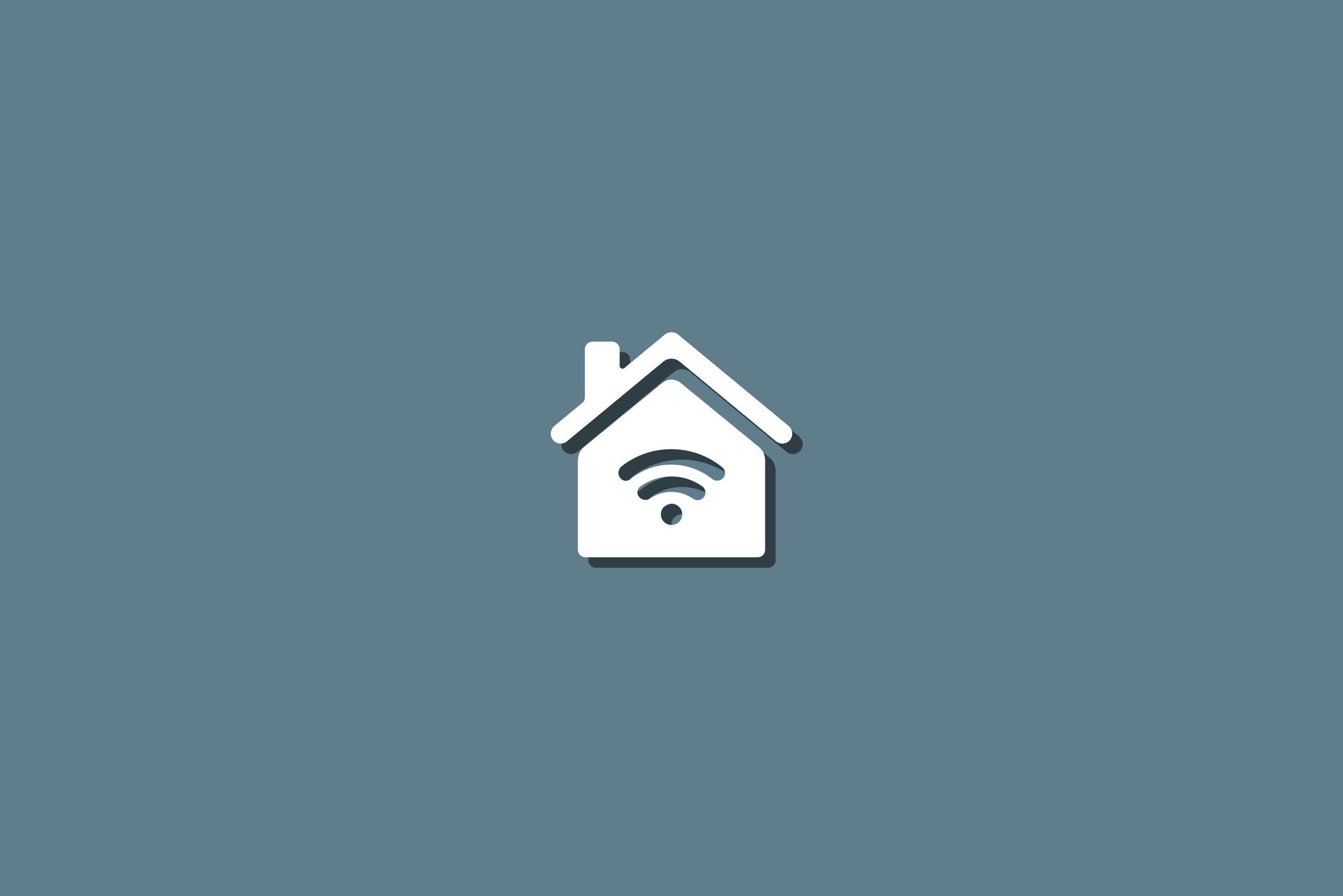 cuánto cuesta una casa domótica