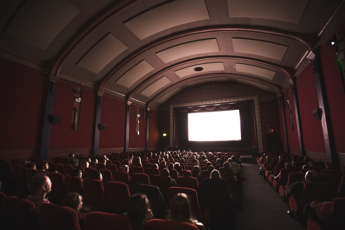 Especial OSCARS: Las 10 películas de emprendedores que tienes que ver