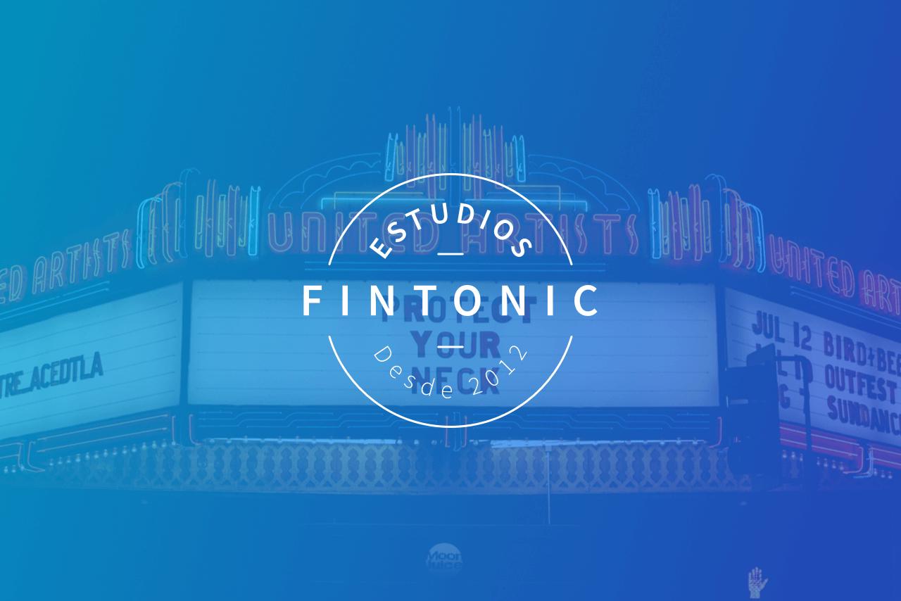 Estudios Fintonic: Netflix y HBO plantan cara a la gran pantalla