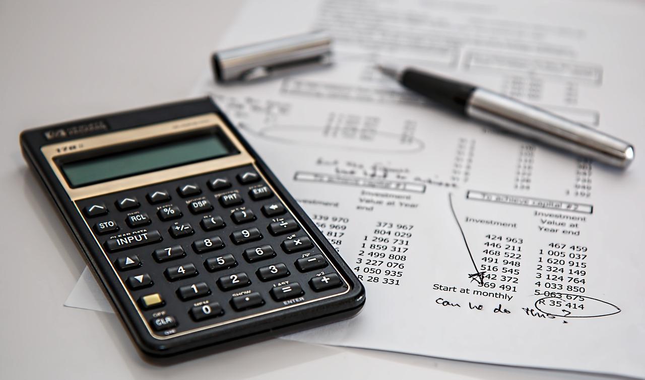 Desaparecen el  IVA superreducido y la deducción fiscal, ¿Es buen momento para comprar una vivienda?