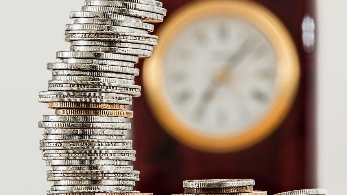 Declaración de la Renta II: Para qué sirve la casilla de la Iglesia y los fines sociales