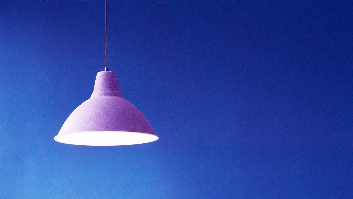 Cómo ahorrar en tu factura eléctrica