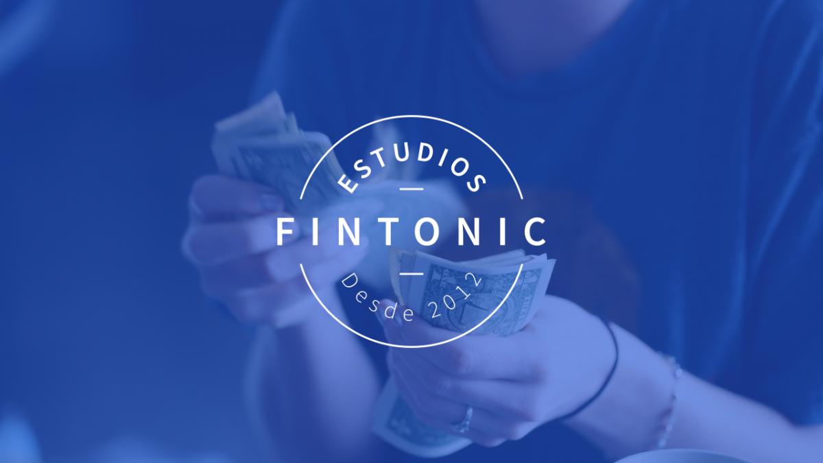 Estudios Fintonic: Comisiones bancarias en España
