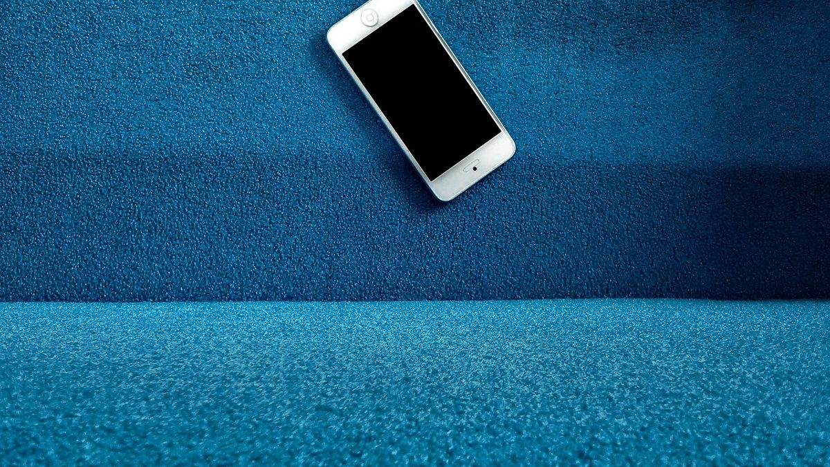 ¿Nuevo móvil? Ahorra en tu próxima compra