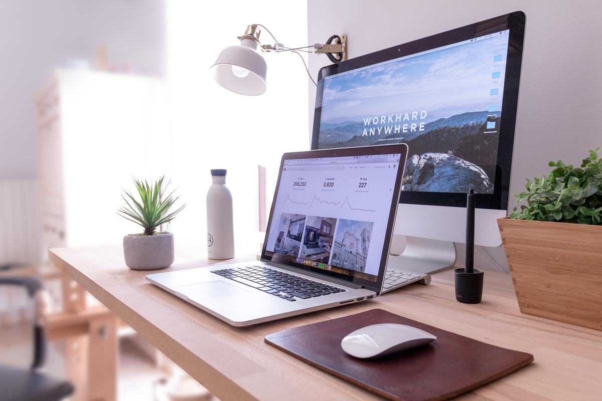 consumo energia television ordenador