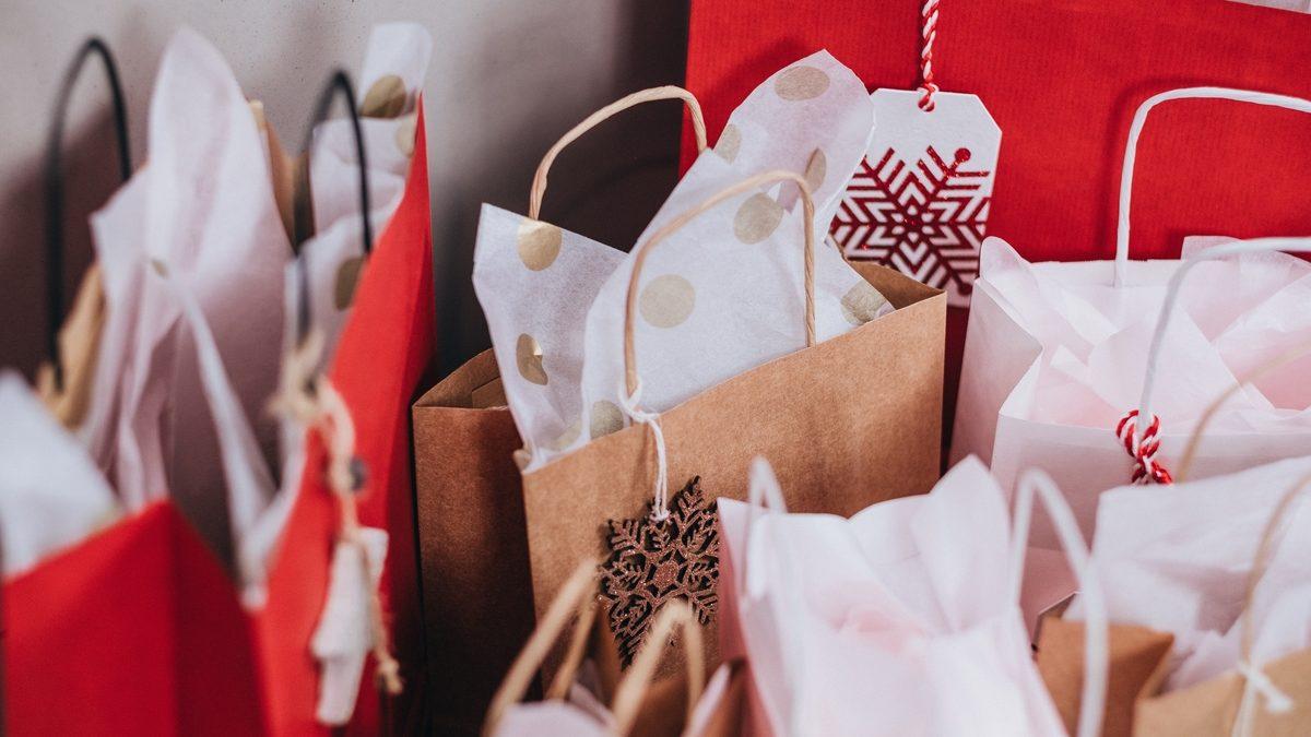 Las mejores opciones para financiar tus compras de Navidad