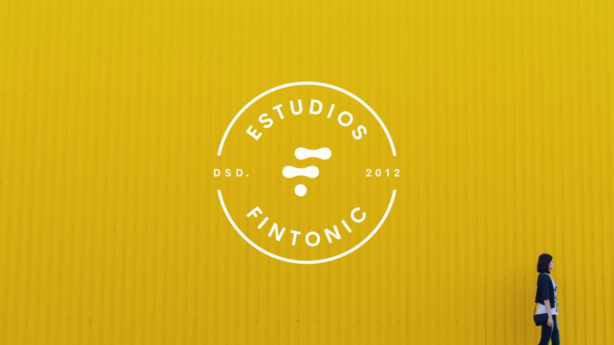 """Estudios Fintonic: """"Radiografía del consumo en España 2018"""""""