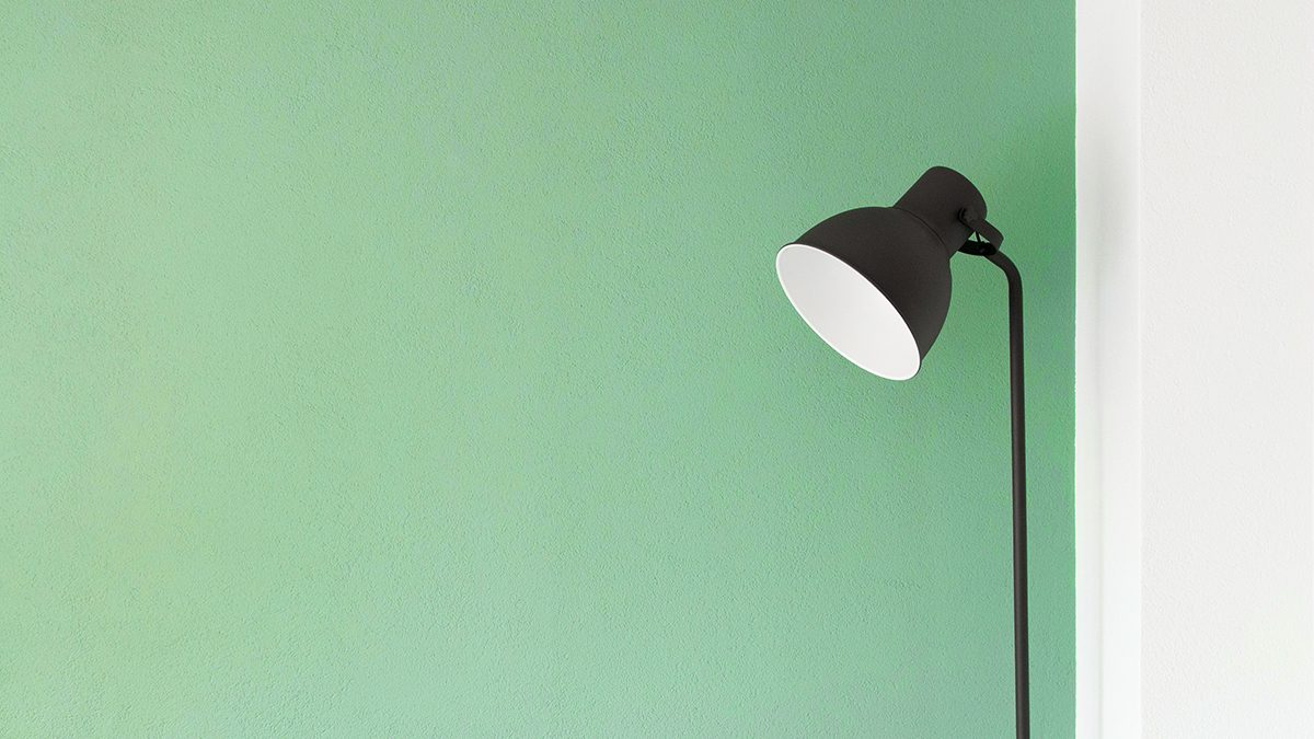 Cambiar de compañía de luz, ¿realmente es necesario para ahorrar?