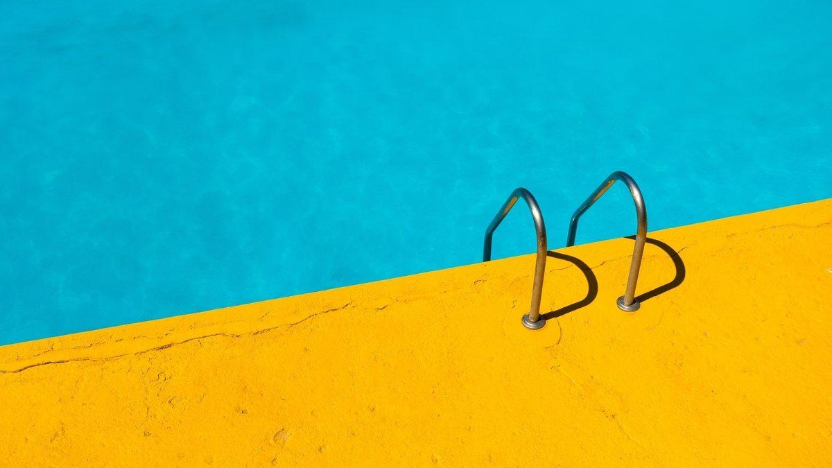 Préstamos personales para financiar las vacaciones ¿Por qué?