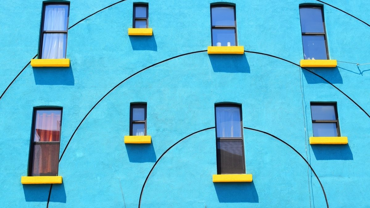 Beneficios de solicitar un préstamo en un Marketplace