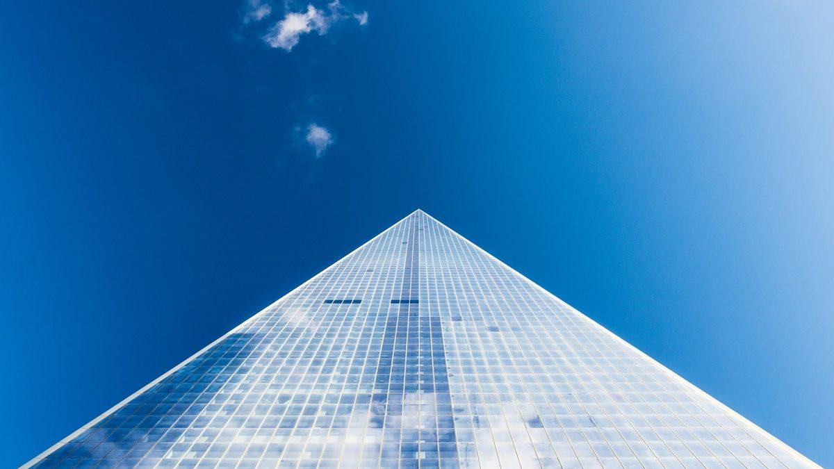 ¿Qué tenemos que tener en cuenta a la hora de contratar un préstamo personal?