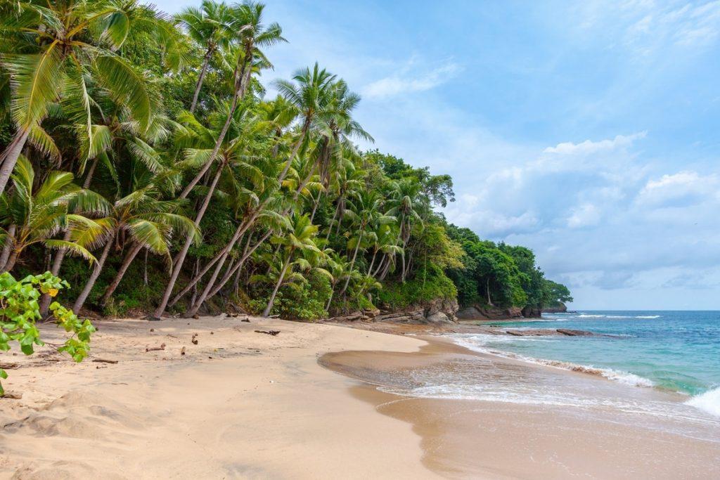 Préstamo personal con Fintonic para tus vacaciones