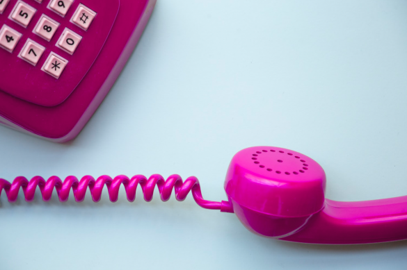 Consejos para entender tu factura de teléfono