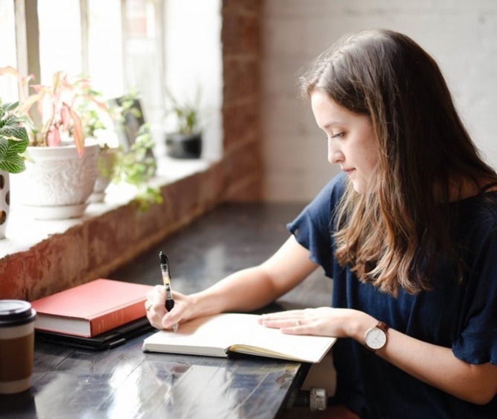 Préstamo personal para estudios