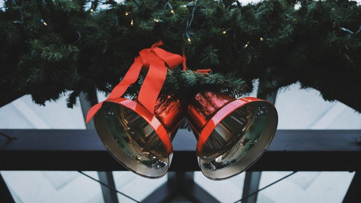 Ideas de regalos para todos los presupuestos