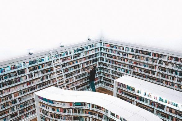 SORTEO - Los 12 libros preferidos de los lectores