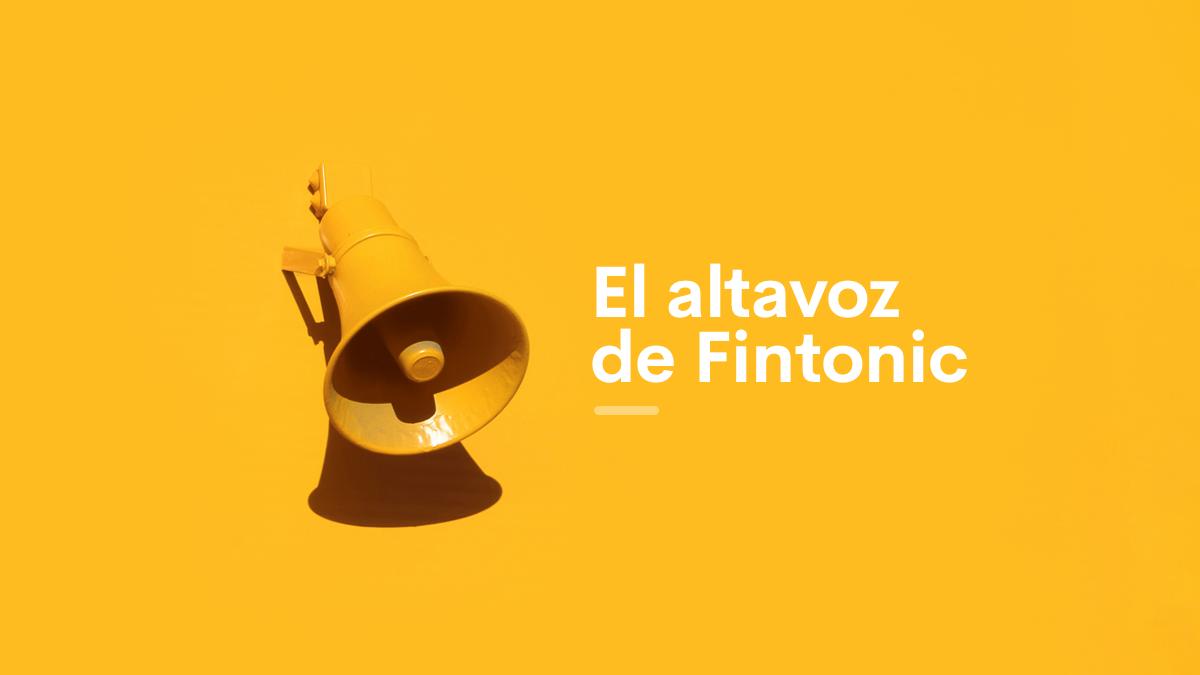 El altavoz de Fintonic: El Proyecto Pulseras Arcoíris de la ONG JSATOGO