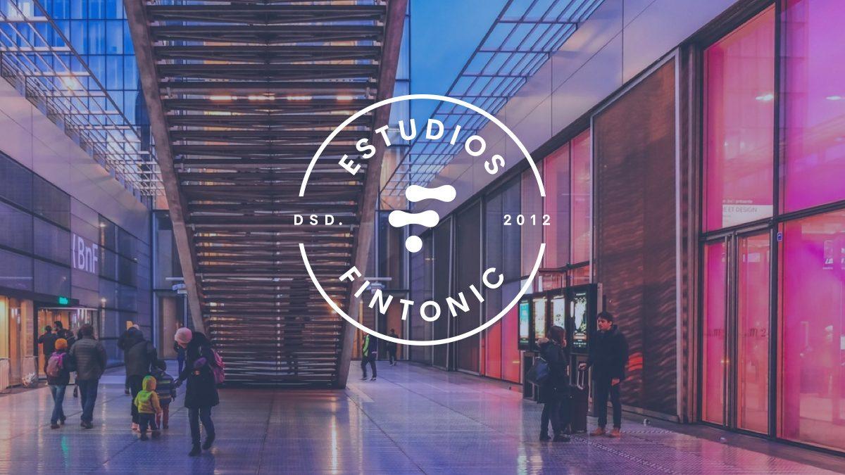Estudio Fintonic: El consumo de moda en España