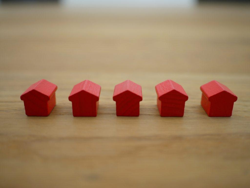 seguros de vida vinculados a hipotecas