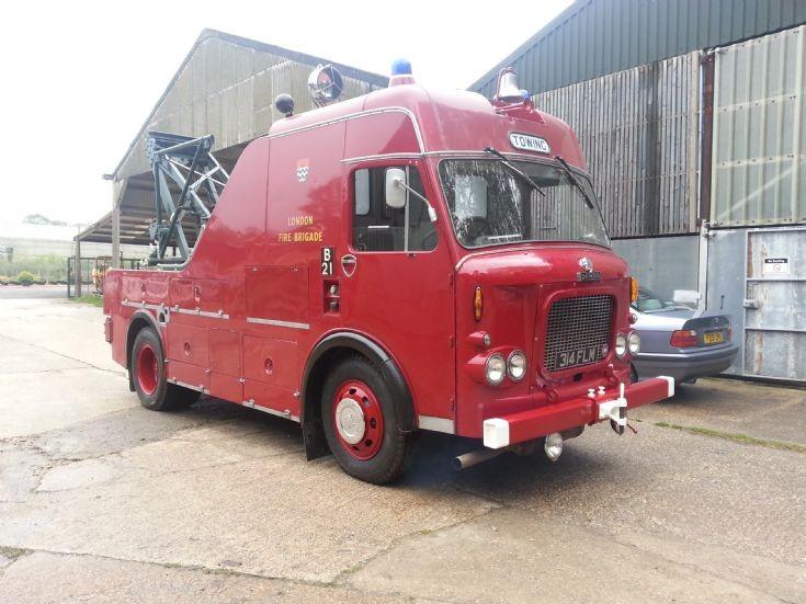 314 FLM bumper repaint and wheel overhaul