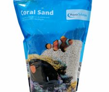 NEW Product - Aqua Range 'Aqua-Substrate' Coral Sands