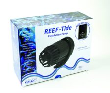 New TMC Reef-Tides Coming Soon!