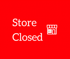 Louth Store Closure
