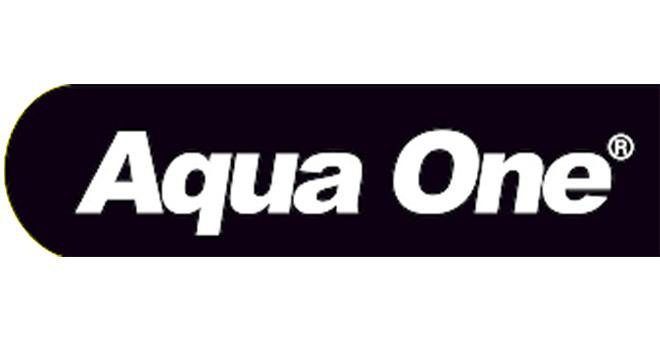 Aqua One