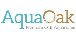 Aqua Oak