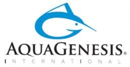 Aqua Genesis