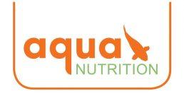 Aqua Nutrition