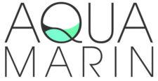 Aqua Marin