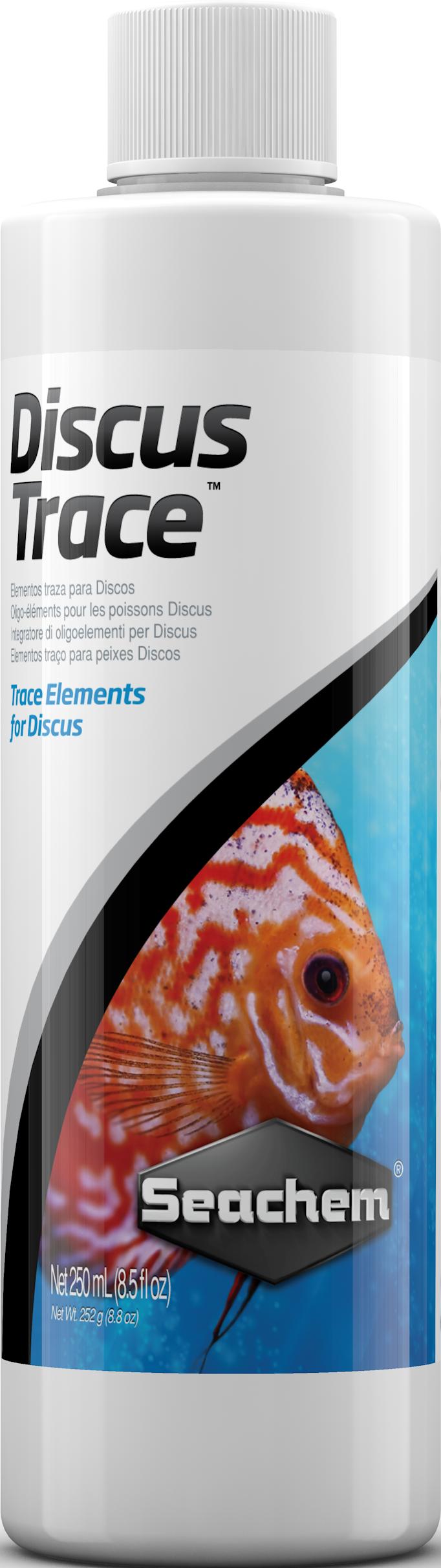 0756 Discus Trace 250 M L 1