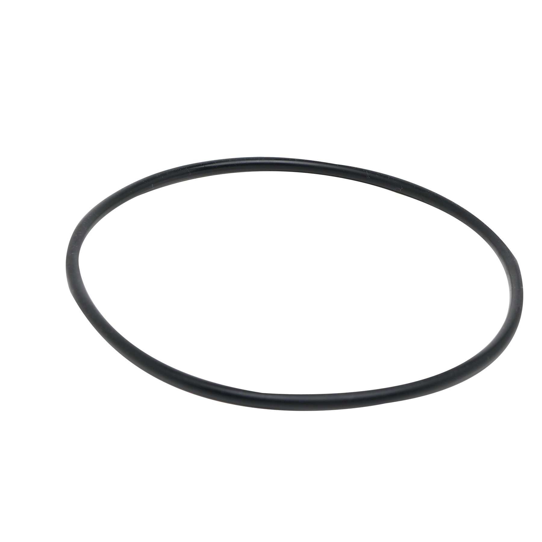 Fluval 105/205/106/206 Canister Seal Ring