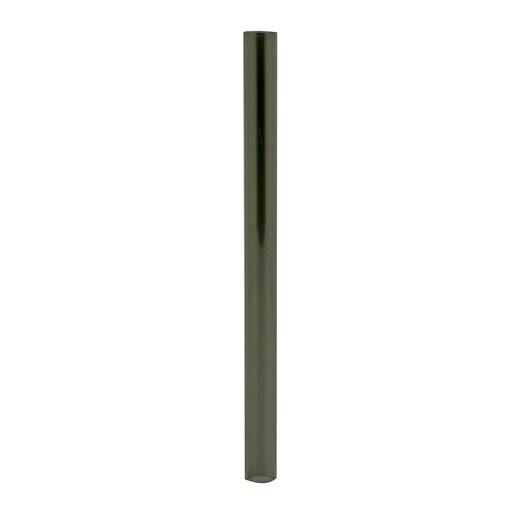 Fluval Intake Stem for 305/405 External Filters