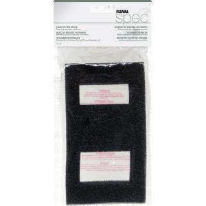 A1376 Fluval Foam Filter Block Spec 1W300 H300