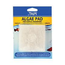 Algae Pad For Acrylic Aquariums