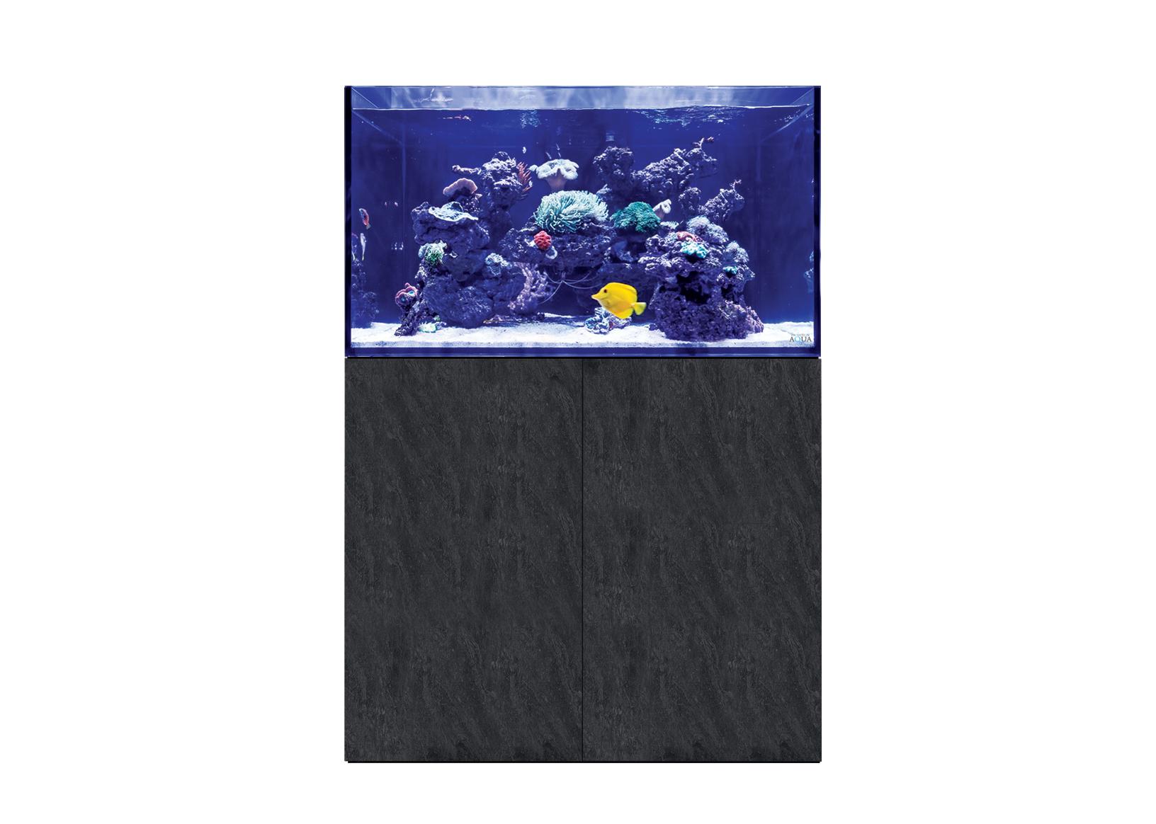 Ap09 B0 U Ea Reef Pro 900 Jade
