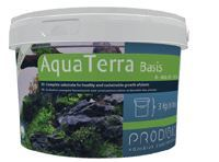 Aquaterra Basis