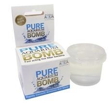 Aquarium Bomb 1