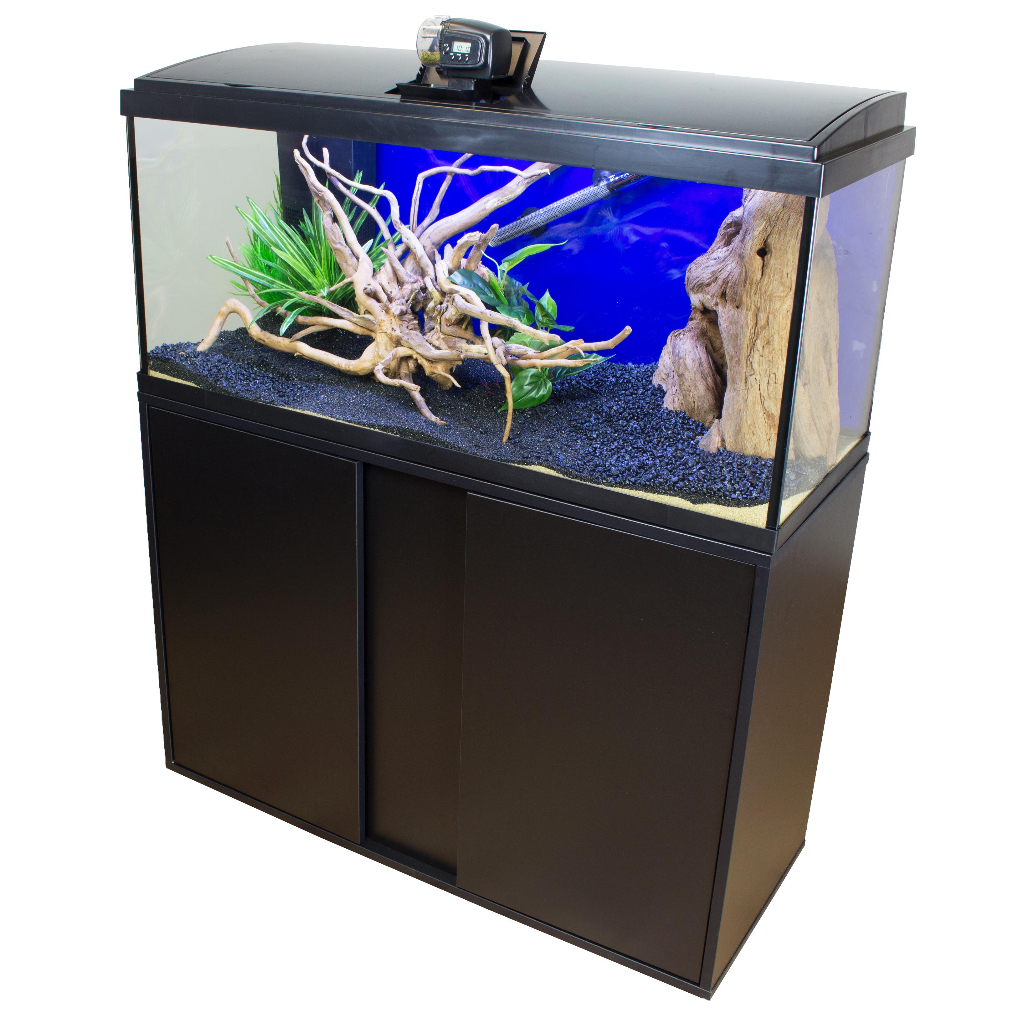 malaysia medication polyplab store lab polyp shop coral fresh ml polylab online auto feeder medic fish myaquariumshop medicine