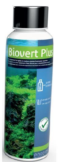 Biovertplus