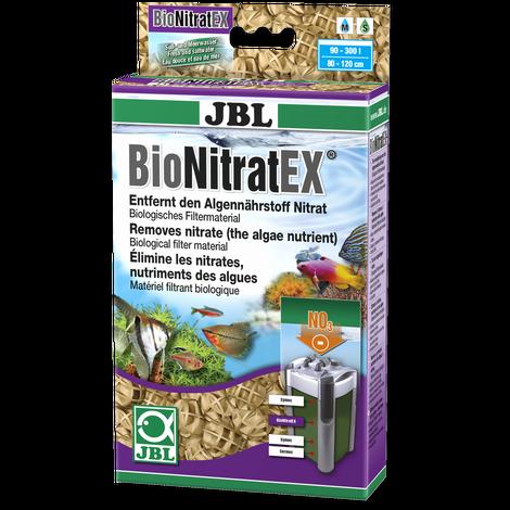 Bio Nitrat Ex