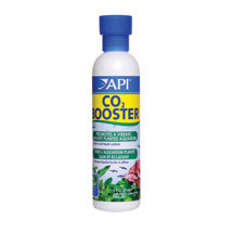 Co₂ Booster®2