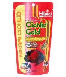 Cichlid Gold Floating