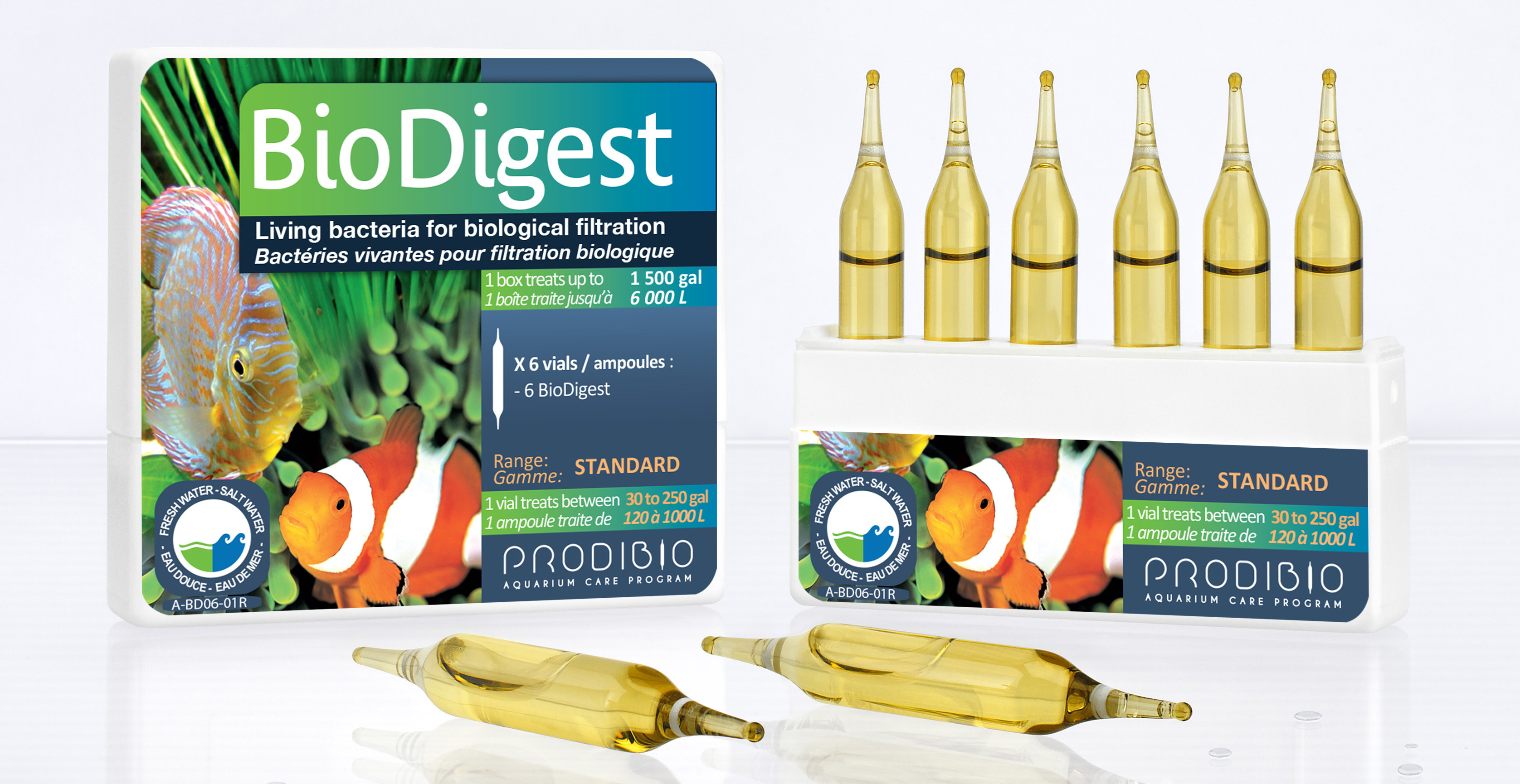 En Fr Bio Digest 06