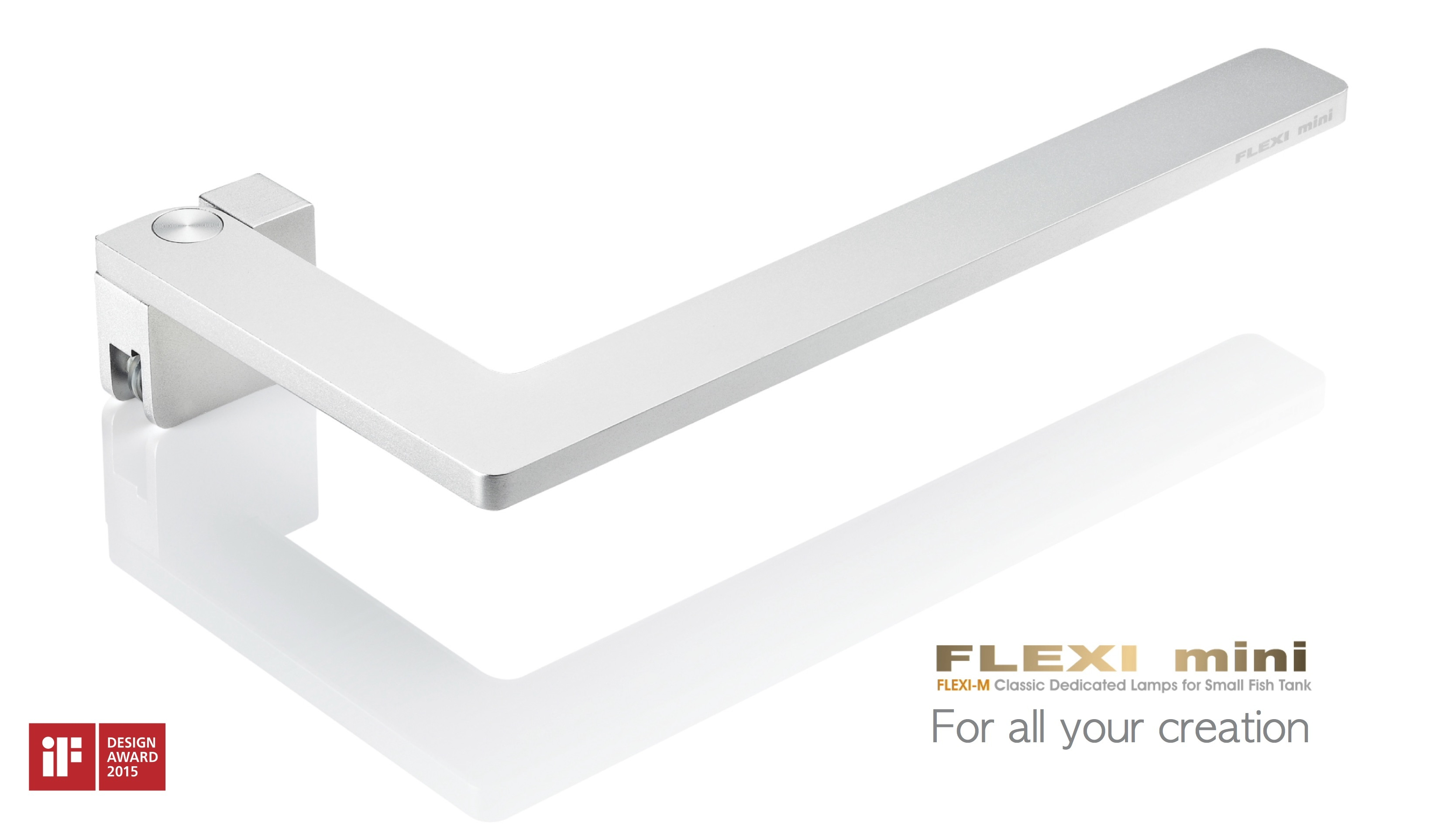 Flexi Mini Light 1