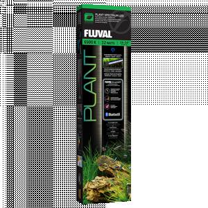 Fluval Plant 3.0 LED 32w