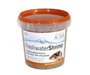 Freshwater Shrimp 120G