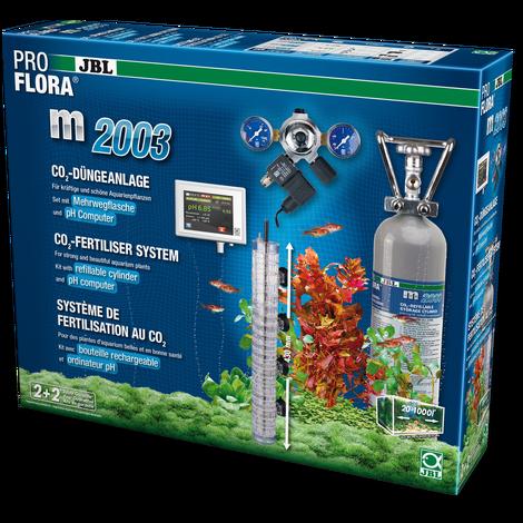 Jbl Pro Flora M2003